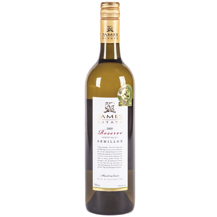2009-James-Estate-Reserve-Semillon