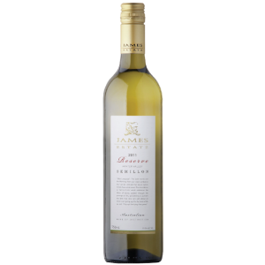 2011-james-estate-reserve-semillon