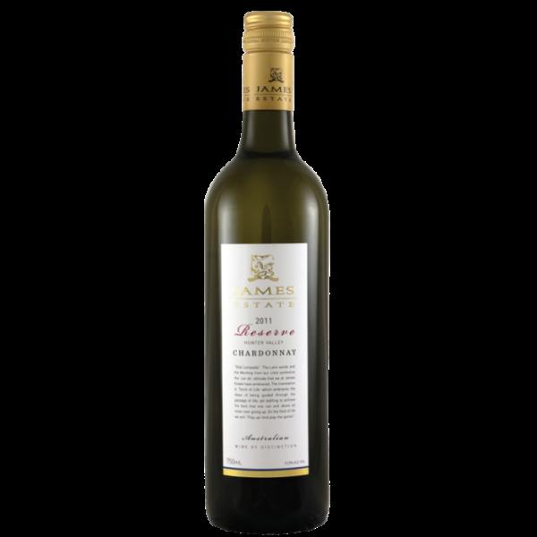 2011-reserve-chardonnay