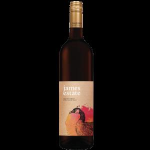 james estate petit verdot hunter valley winery