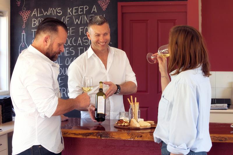 james-estate-wines-cellar-door