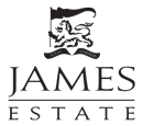 Hunter Valley Winery | James Estate Wines