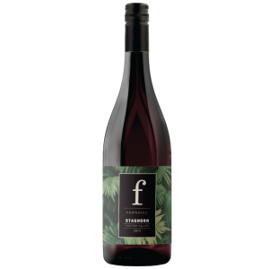 2014-Fernhill-Staghorn-Hunter-Valley-Winery