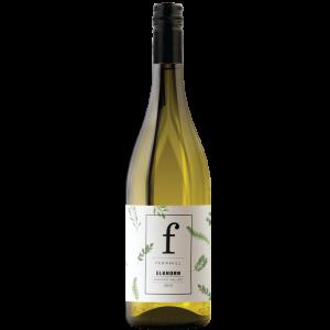 2015-Fernhill-Elkhorn-Hunter-Valley-Winery