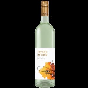 the-estate_bottle-mock-ups_semillon