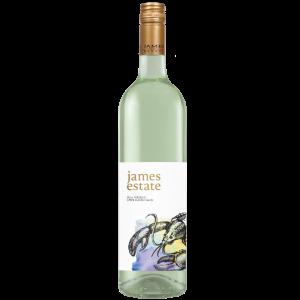 the-estate_bottle-mock-ups_verdelho_02