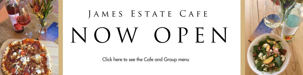 Cafe-web-banner