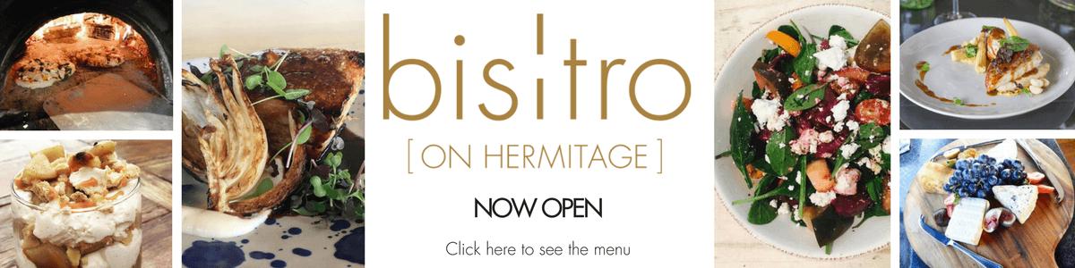 Bistro-on-Hermitage-web-banner