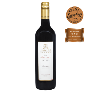 James-Estate-Reserve-Shiraz-2016