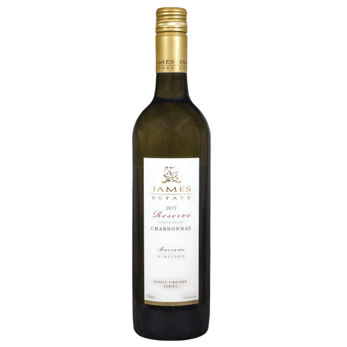 hunter-valley-reserve-chardonnay-2017