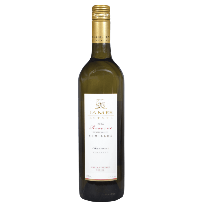 hunter-valley-reserve-semillon-2016
