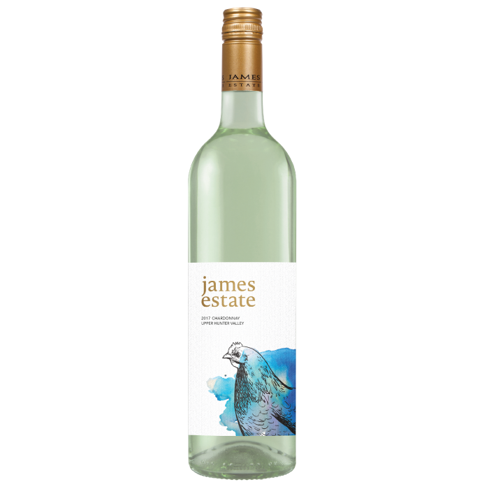 estate-chardonnay-2017-james-esate