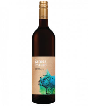estate-shiraz-2017-james-estate