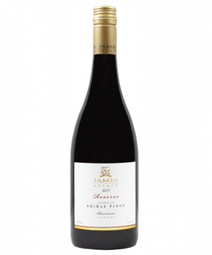 reserve-shiraz-pinot-2017-james-estate