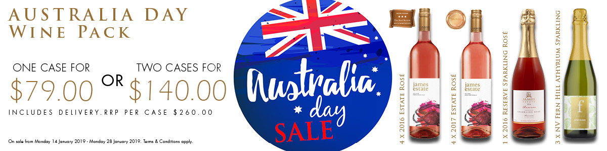 Australia-Day-Wine-Sale-Web-Banner