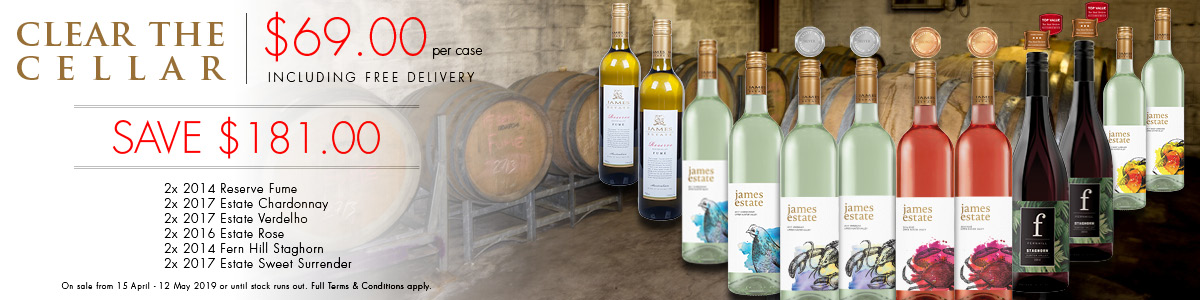 Clear-the-Cellar-web-banner
